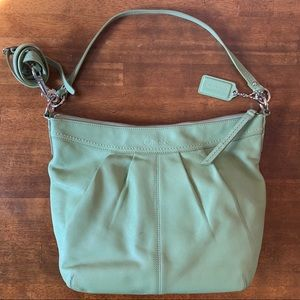 Coach | Shoulder Bag